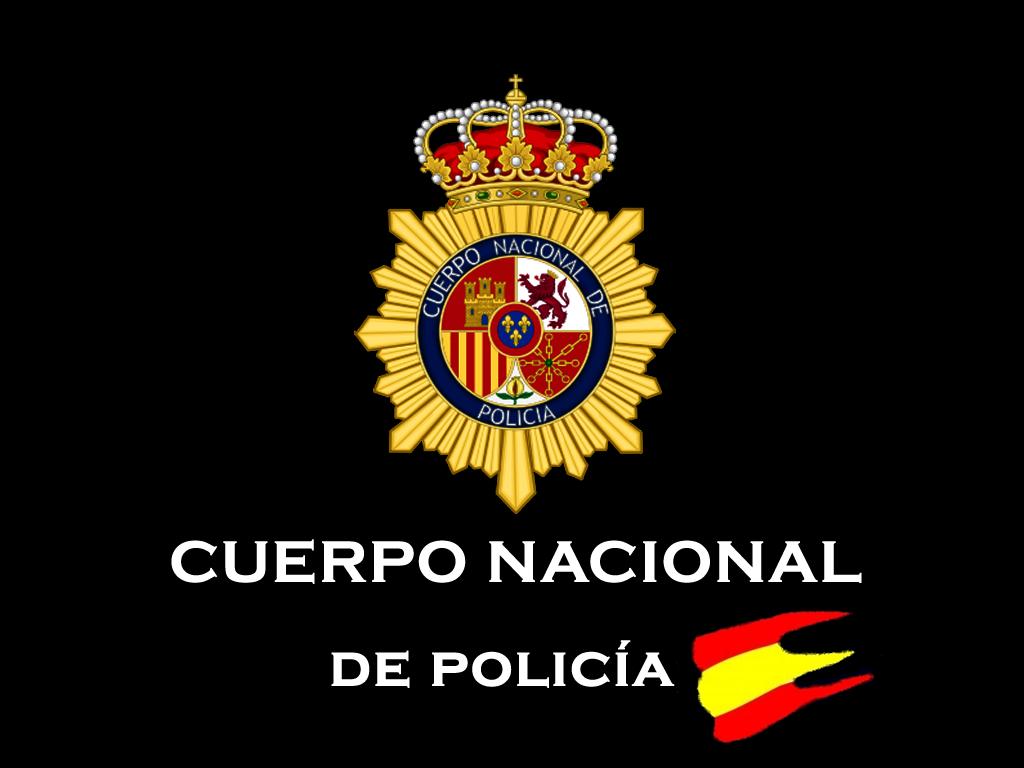 PRUEBAS FISICAS PARA POLICIA NACIONAL 2015