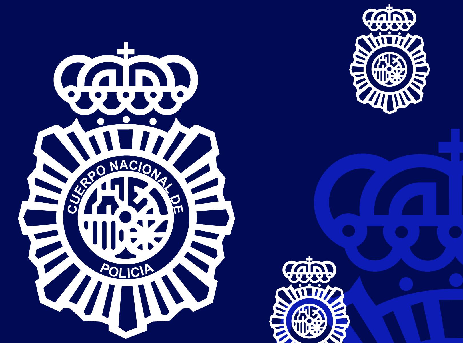 REQUISITOS OPOSICIONES POLICIA NACIONAL 2015